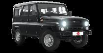 DONGFENG H30 CROSS от официального дилера 2014 года